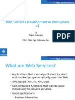webservicewasv5