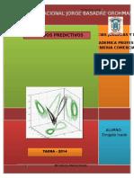 Teoria del Caos - METODOS PREDICTIVOS.docx