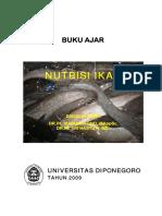 28782103-Nutrisi-Ikan-1