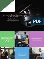 201010_E3_M4_Brochure