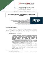 Serviços sociais autônomos.pdf