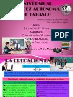REPORTE EQUIPO 5