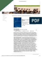 Metodología Investigadores Peruanos Libros