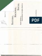 MADEL LUZ Natural racional social Cap cinco 1997.PDF