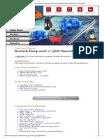 Hurricane Pumps _ 4SD2_14 Single Phase Borehole Pump 220V 0.pdf