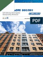 manual-3979_601402_MiraDRI_860-861_Brochure_06-19-13_0