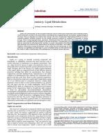a-quick-look-at-biochemistry-lipid-metabolism-2155-6156.1000324.pdf