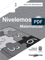 Articles-322085 PDF 9
