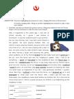f2f 2 Worksheet 4 (1)(1)