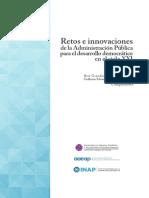 Retos-e-innovaciones-de-la-Administración-Pública-para-el-desarrollo-democrático-en-el-siglo-XXI.pdf