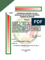 Luis  AntonioChamba Salinas.pdf