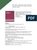 alcantara_garcia_montero_indice (1).pdf