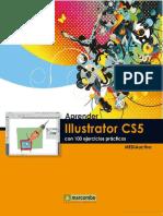 Ejercicios Illustrator CS5