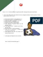 f2f 2 Worksheet 3 - Copia(2)(1)