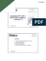 Microsoft PowerPoint - Line 3 e Line 4 V1 - dez 2010 [Modo de Compatibilidade].pdf