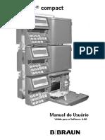 infusomat compact.PDF