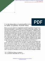 historia del contrato social.pdf