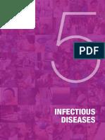 MDGs-SDGs2015_chapter5