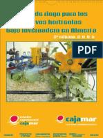 dosis-de-riego-para-los-cultivos.pdf