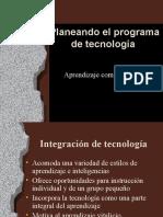 Ejercicio 4 Diapositivas Con Video y Sonido (Miguel Hernández Hernández)