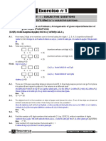 Permutation Reso Sheet