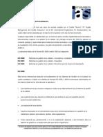 1-Estructura y Conceptos Basicos