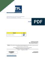 E158071.pdf