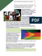 Banner Dialetos