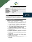 Information Librarian - Position Description - Carrum Downs - Frankston - Library - July 2008
