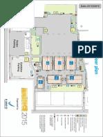 Engimach 2015 Floor Plan