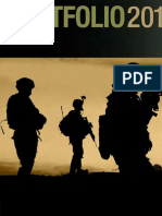 US Army catalogue of goodies
