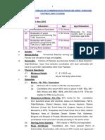 Advt Pma138