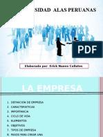 01 LA EMPRESA - FINAL.pptx