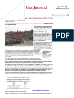Software Uses GIS Data to Identify High-Consequence Areas Along Pipelines _ Pipeline & Gas Journal