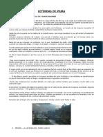 MITOS Y LEYENDAD DE PIURA.docx