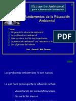 01 Fundamentos de Educación Ambiental.pdf