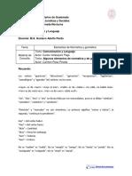 Normativa-y-gramatica_MATERIAL de APOYO_evaluación Final