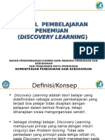 1.3b-3-1.2c Discovery Learning 1
