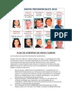 CANDIDATOS-PRESIDENCIALES-2016