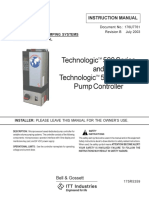 Tech500-IOM-096