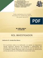 Pp2 Roles Joselin Peña