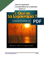 Libro-qué-es-la-logoterapia