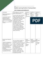 manuel portfolio tracker2