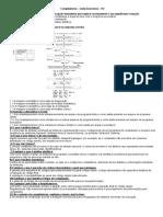 Compiladores - Lista P2(1)