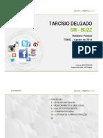 TD Midia Social