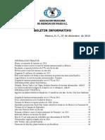 SintesisInformativa 7-12-2015 2159