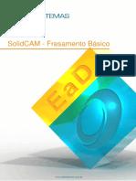 EaD SolidCAM - Fresamento Básico_3