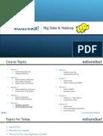 Hadoop Module 5 Release 3.0