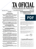 Gaceta Oficial número 40.880 (Viernes).pdf