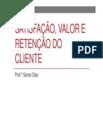Satisfacao valor e retenção do cliente.pdf